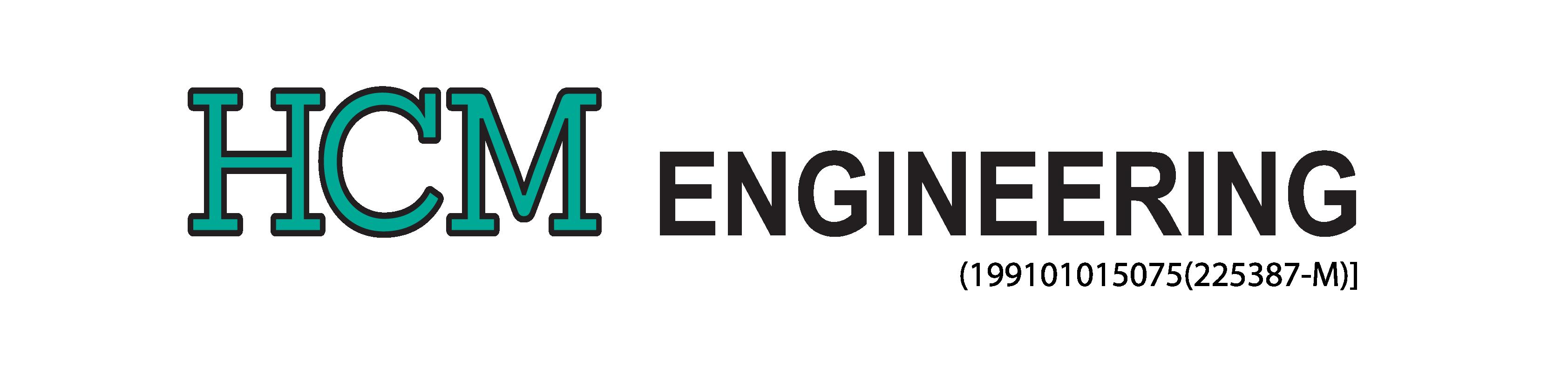 HCM Engineering Sdn Bhd